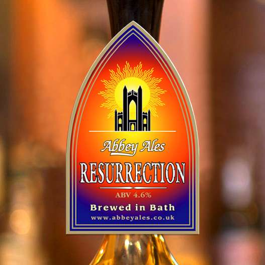 resurrection pump clip. Black Bedroom Furniture Sets. Home Design Ideas