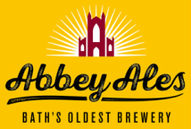 Abbey Ales Bath
